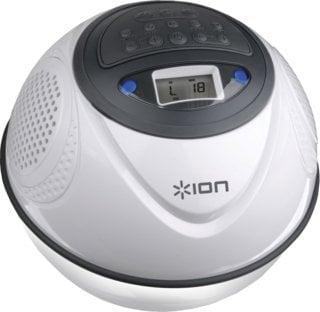 Ion Audio Water Rocker