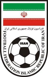 Nazionale di Calcio Iraniana 2018