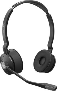 Jabra Engage 75 Stereo Mono Vs Jabra Evolve 75e What Is The Difference
