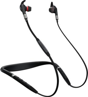 Jabra Evolve 65t Vs Jabra Evolve 75e What Is The Difference