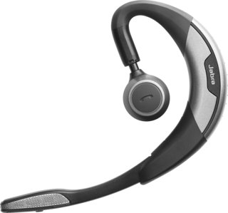 Jabra Motion Vs Jabra Wave What Is The Difference