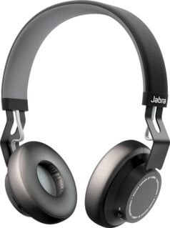 Jabra Move Wireless
