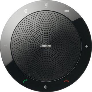 Jabra Speak 510 For PC
