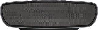 Jam Heavy Metal HX-P920