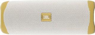 JBL Flip 5 Tomorrowland Edition