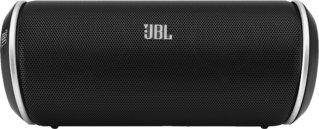 JBL Flip