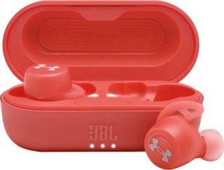 JBL UA True Wireless Streak
