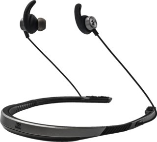 JBL Under Armour Sport Wireless Flex