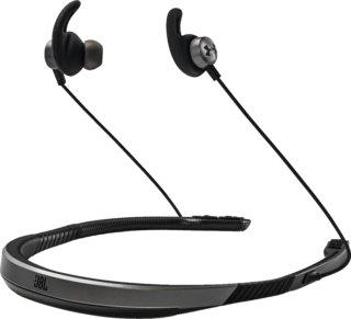 JBL Under Armour Sport Wireless Flex