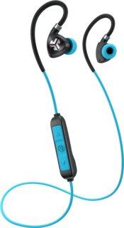 JLab Audio Fit Sport 2