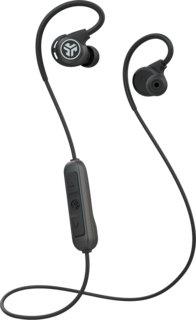 JLab Audio Fit Sport 3