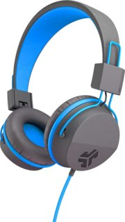 JLab Audio Neon