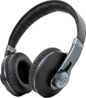 JLab Audio Omni