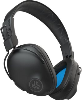 JLab Audio Studio Pro Wireless