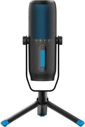 JLab Audio Talk Pro