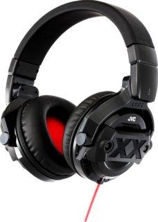 JVC HA-MR77X