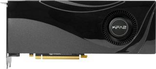 KFA2 GeForce GTX 1660