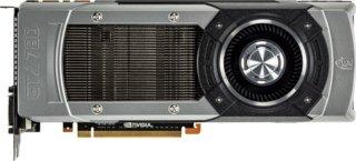 KFA2 GeForce GTX 780