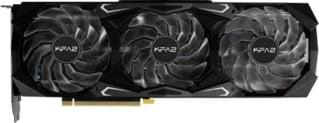 KFA2 GeForce RTX 3080 SG 1-Click OC