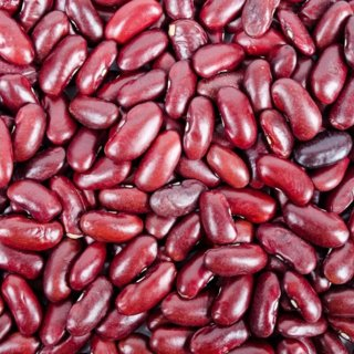 Black Beans Vs Kidney Beans What Is The Difference