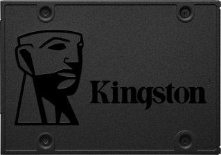 Kingston A400 1920GB