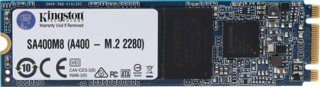Kingston A400 M.2 480GB