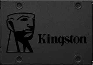 Kingston Q500 240GB