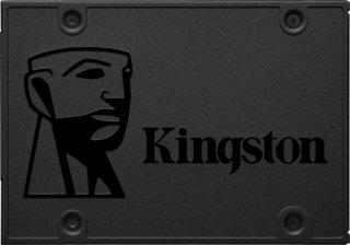 Kingston Q500 480GB