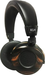 KLH Ultimate One