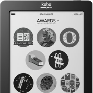 Amazon Kindle Paperwhite Vs Kobo Touch What Is The Difference