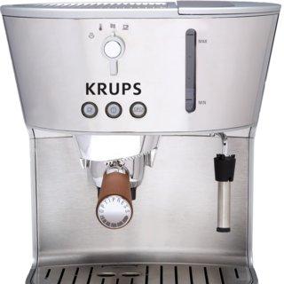 Krups XP4600