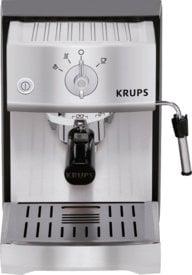 Krups XP5240