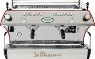 La Marzocco FB/80 2 Group