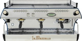 La Marzocco FB/80 3 Group