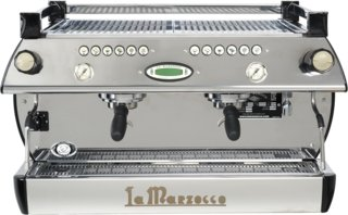 La Marzocco GB/5 2 Group