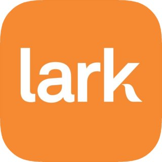 Larklife App