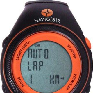 Laser Navig8r Navwatch S20