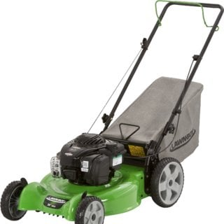 Lawn-Boy 10630