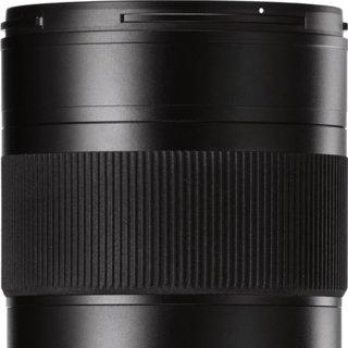 Leica APO-Vario-Elmarit-SL 90-280mm F2.8–4