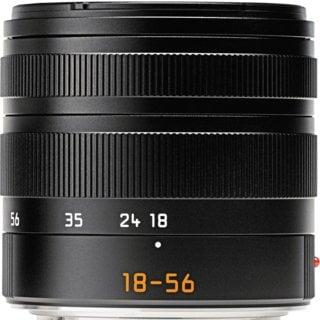 Leica Vario-Elmar-TL 18-56mm f/3.5-5.6 ASPH