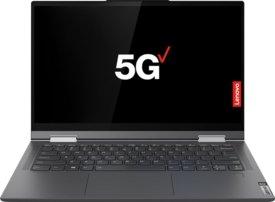 "Lenovo Flex 5G 14"" Qualcomm Snapdragon 8cx 2.84 GHz / 8GB RAM / 256GB SSD"
