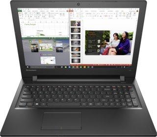 "Lenovo IdeaPad 300 (15) 15.6"" Intel Core i5-6200U 2.3GHz / 8GB / 500GB"