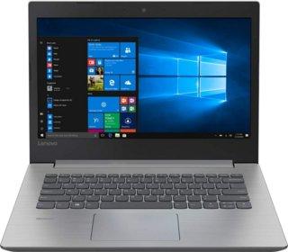 """Lenovo IdeaPad 330 14"""" Intel Core i5-8250U 1.6GHz / 4GB RAM / 1TB HDD"""