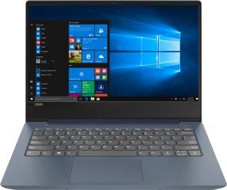 """Lenovo IdeaPad 330S 14"""" Intel Core i7-8550U 1.8GHz / 8GB RAM / 1TB SSD"""