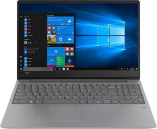 "Lenovo IdeaPad 330S 15.6"" Intel Core i5-8250U 1.6GHz / 8GB RAM / 128GB SSD + 1TB HDD"