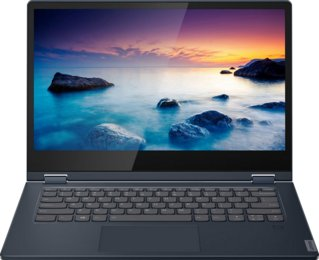 "Lenovo IdeaPad C340 14"" Intel Core i5-8265U 1.6GHz / 4GB RAM / 256GB SSD"