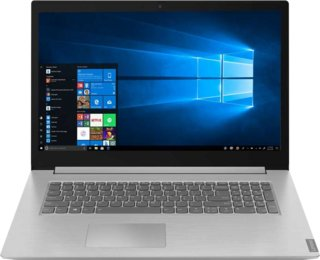 "Lenovo IdeaPad L340 15.6"" Intel Core i3-8145U 2.1GHz / 8GB RAM / 1TB HDD"