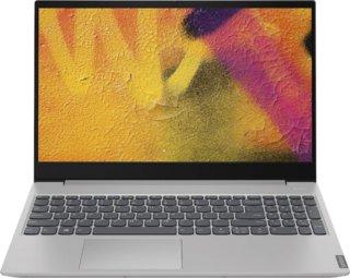 "Lenovo IdeaPad S340 15.6"" AMD Ryzen 5 3500U 2.1GHz / 8GB RAM / 256GB SSD"