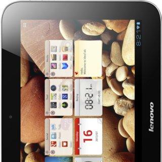 Lenovo IdeaTab S2109 16GB