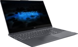 "Lenovo Legion Slim 7i 15.6"" Intel Core i9-10980HK 2.4GHz / 32GB RAM / 2TB SSD"